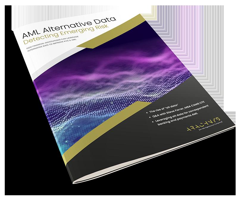 alt-data-cover-amlrs